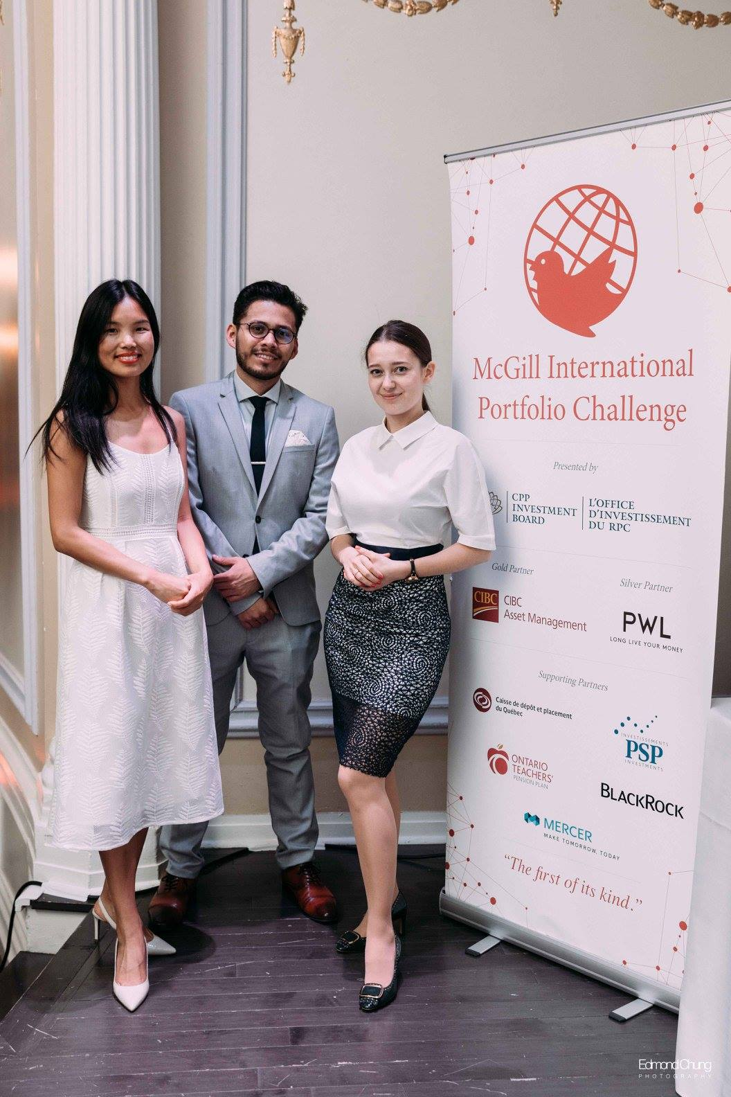 McGill-International-Portfolio-Challenge-MIPC-2017-2